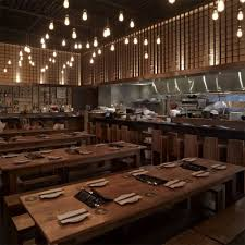 small contemporary restaurant designs | japanese-restaurant-interior-design- japanese-restaurant