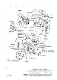 tacoma wiring diagram pdf tacoma image wiring diagram similiar 2008 tacoma parts diagram fuel keywords on tacoma wiring diagram pdf