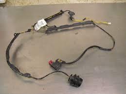 door wiring harness door harness front right 09165425 for opel sehr geehrter käufer vergleichen sie bitte die teilenummer in der kopfspalte mit ihrer teilenummer auf dem ersatzteil denn nur so kann man eine 100%