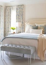 chic bedroom ideas. Perfect Bedroom And Chic Bedroom Ideas M