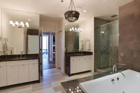 bathroom vanities chicago area. bathroom vanities chicago elegant alluring inspiring good looking area