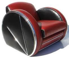 new art deco furniture. Art Deco Furniture. Furniture: Furniture New T