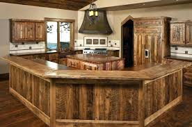 diy rustic cabinet doors. Rustic Cabinets Diy Download This Picture Here Painted Kitchen . Cabinet Doors