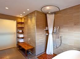 Recessed Bathroom Lighting Recessed Shower Lighting Recessed - Recessed lights bathroom