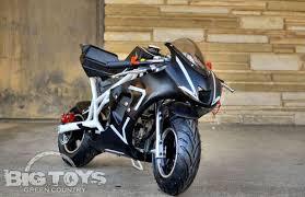 4 stroke gas power pro pocket bike mini motorcycle go bowen