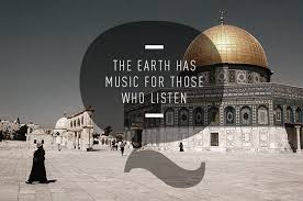 Beautiful Quotes About Jerusalem Best Of 24 Jerusalem Quotes QuotePrism