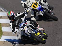 supermoto racing superbikers2 com