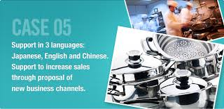 Course Overview Aims of this course Improve the trainees  skills in business  English use so