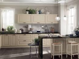 Cucina ad angolo ikea: cucine ikea. ikea cucina soluzioni per