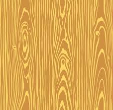 Wood Vector Texture Wood Texture Vector Free Vector Download 8 183 Free Vector For