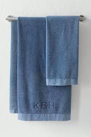 bath towel. Stonewash Bath Towel A