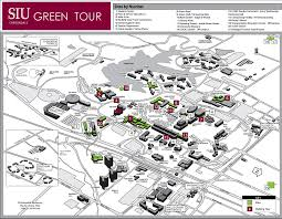Small Picture Green Tour Sustainability SIU
