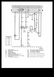 repair guides main wiring diagram (equivalent to 'standard 98 jetta radio wiring diagram at 98 Jetta Wiring Diagram