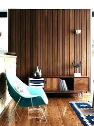 wood wall ideas modern wood wall paneling rustic wood wall paneling for vintage interior wood wall wood wall ideas
