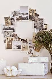 diy homemade christmas decorations decor you can make images of