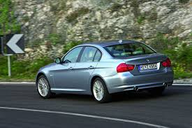 BMW Convertible bmw 330xi 2010 : BMW 3 series 330xi 2009 Technical specifications | Interior and ...