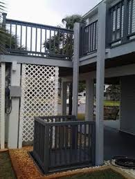 outdoor home elevators. providing top quality, non-corrosive solutions for outdoor lifts and cargo lifts. best home elevators r
