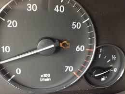 W203 C200 2004 Display Lampje Storing Mercedesforumnlbe