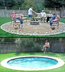 backyard with pool design ideas. Best Small Backyard Pools Ideas On Pool Designs For Design Backyards Fabulous With