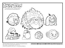 R2d2 Coloring Page Coloring Pages Coloring Page Coloring Pages Star