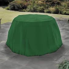 best outdoor furniture covers. medium poly patio set cover best outdoor furniture covers