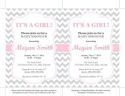 Invitation Templates Free Online Inspiration Email Baby Shower Invitations By Shower Invitations To Email Email