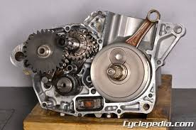 suzuki rm 250 engine diagram wiring diagram split