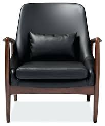 dining armchairs uk. full image for black leather armchair ikea office chair ebay carter retro leisure accent walnut wood dining armchairs uk