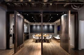 office entrance tips designing. Industrial Design Office. Courtesy Of Icrave Office Entrance Tips Designing