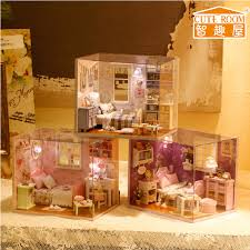 handmade dolls house furniture. Pictures Of A Dollhouse Room - Adrienne Rich Images For Godard Art Handmade Dolls House Furniture E
