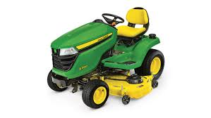 additionally John Deere Z830A Z Trak Mower Parts in addition John Deere Model X360 Lawn and Garden Tractor Parts together with Don't Know  Ask Joe  Replacing Belt on a X300 John Deere Lawn moreover Lawn Tractors   D110 Series   19 HP   John Deere US as well 48 inch 48 Mower Deck Parts for X360 also John Deere D160 Lawn Tractor Parts besides  in addition John Deere Z540M Z Trak Mower Parts in addition John Deere Z930A Z Trak Mower Parts as well John Deere Deluxe Riding Mower Cover 93617 3PK   The Home Depot. on john deere x360 mower deck parts