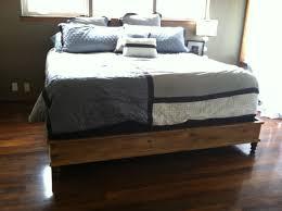 Full Size of Mattress:queen Bed Mattress Size Beautiful Queen Size Platform  Bed Plans Also ...
