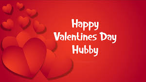 Romantic i miss you messages for husband:: 65 Valentine Messages For Husband Romantic Quotes