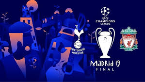 Where is man city vs. All You Need To Know About The Champions League Final Uefa Champions League Uefa Com