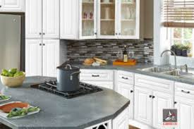 Perfect White Kitchen Cabinets Oakland Ca To Go Throughout Impressive Design