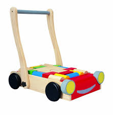 Push and pull toys for toddlers