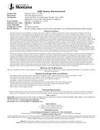 Perfect Resume Retail Store Manager Best Masters Dissertation