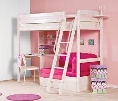 Image Single Girls Bunk Bed With Desk Underneath 46 Contemporary Bunk Bed With Table Underneath Sets Home Design Musicformeditationsinfo Girls Bunk Bed With Desk Underneath Loft Bed With Desk And Couch