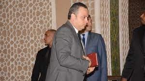 """تامر عبد المنعم يتهم """"سليم"""" بوقف برنامجه.. وساخرون يردّون"""