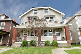 1 bedroom apartments in columbus oh. 1,2,3,4,5 bedroom rental 1 apartments in columbus oh