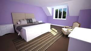 Relaxing Bedroom Colors Interiors And Design Soothing Colors For Bedrooms  Relaxing Bedroom Wall Colors Relaxing Regarding . Relaxing Bedroom ...
