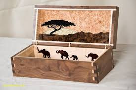 custom jewelry bo new custom african themed jewelry box by awl woodworks