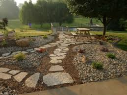flagstone landscaping. Landscape Supplies Laramie Flagstone Landscaping G