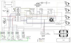 hot tub wiring 120v schema wiring diagram wiring schematic for hot tub wiring diagram 120v hot tub wiring hot tub wiring 120v