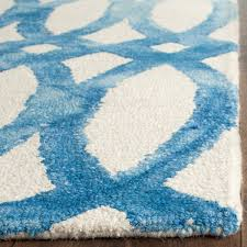 home interior complete safavieh dip dye rug twice dyed rugs moroccan tile tie from safavieh