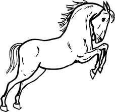 Small Picture Pony Coloring Pages 2 Coloring Pages To Print