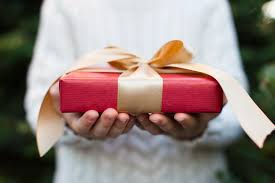 11 dec give the gift of a pleted estate plan this holiday season
