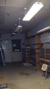 office storage room. Perfect Storage About Us And Office Storage Room O