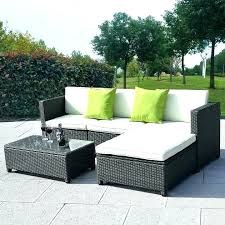 round patio table chair set cover patio armor deluxe round table chair set cover image concept