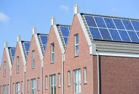 Солнечная батарея кривой рог цена